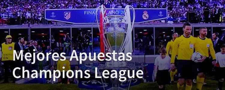 apuestas-online-mejores-champions-league