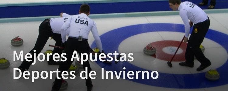 apuestas-online-mejores-deportes-invierno