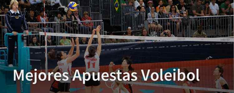 apuestas-online-mejores-voleibol