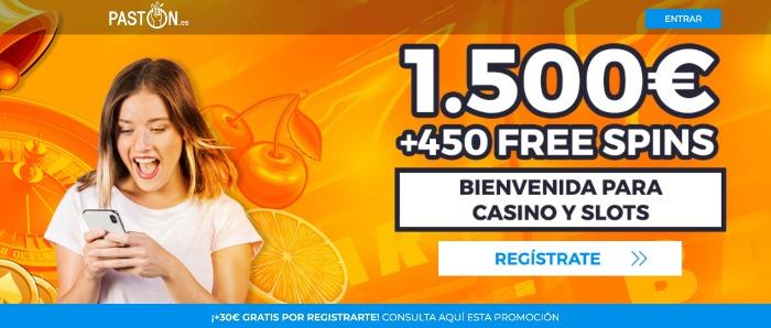 apuestas-online-paston-bono-bienvenida-casino-2