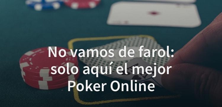 apuestas-online-poker