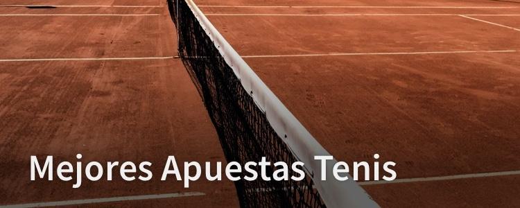apuestas-online-tenis-mejores