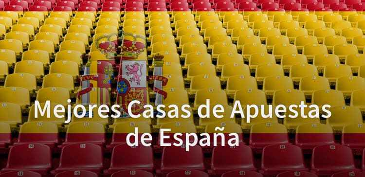 mejores-casas-de-apuestas-espana