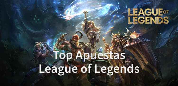 apuestas-league-of-legends