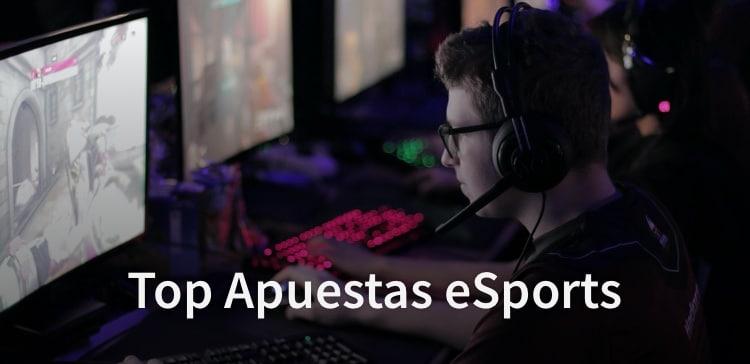 AO-top-apuestas-esports