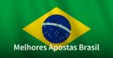 melhores-apostas-brasil