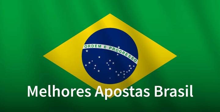 apostas-melhores-sites-online-brasil