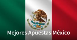 mejores-apuestas-mexico