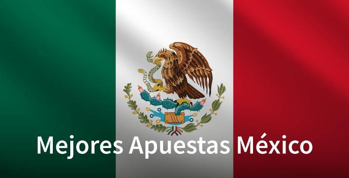 apuestas-mejores-casas-mexico-online