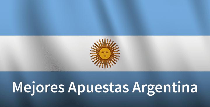 mejores-apuestas-argentina