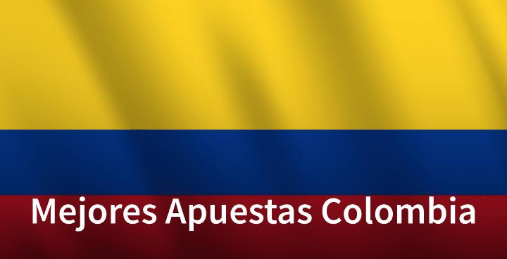 mejores-apuestas-colombia