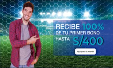 apuestas-online-hincha-bet-bono-bienvenida-primera-recarga