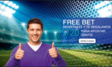 apuestas-online-hincha-bet-freebet