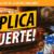 apuestas-online-inkabet-bono-casino
