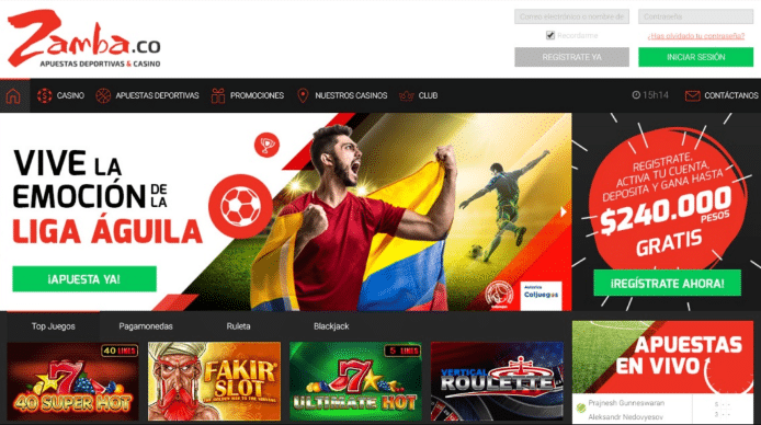 apuestas-online-zamba-bono-bienvenida
