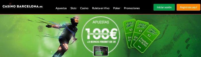 apuestasonline.net-casinobarcelona-bono-bienvenida-apuestas
