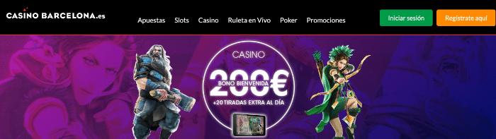 apuestasonline.net-casinobarcelona-bono-bienvenida-casino