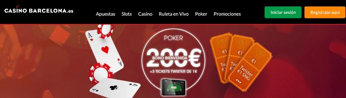 apuestasonline.net-casinobarcelona-bono-bienvenida-poker (1)