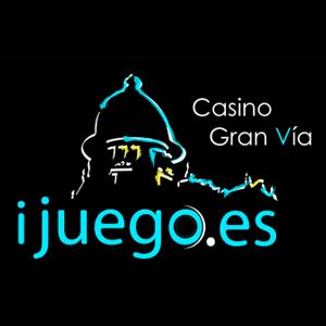ijuego-logo