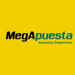 megapuesta-logo