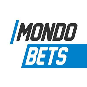 mondobets-logo