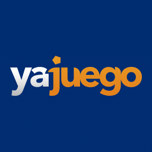 Logo yajuego