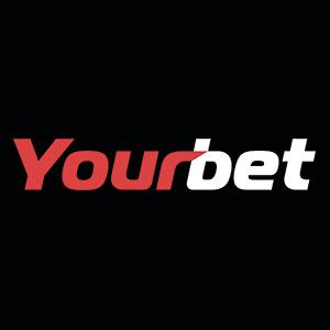 yourbet-logo