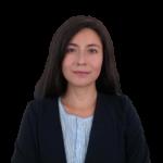 Alejandra Chipatecua
