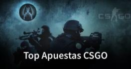apuestas-online-CSGO