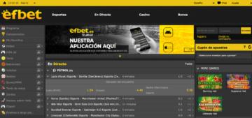 apuestas-online-efbet-app
