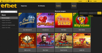 apuestas-online-efbet-casino