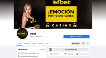 apuestas-online-efbet-facebook