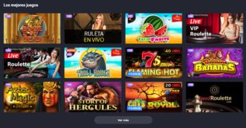 apuestas online joo casino juegos
