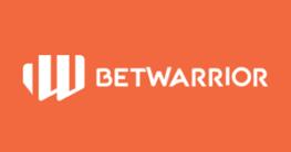 betwarrior-logo