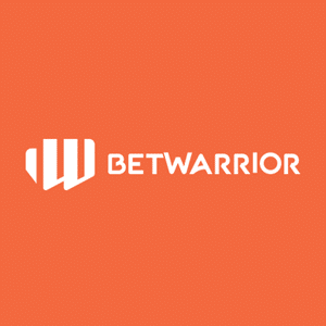 Logo de betwarrior