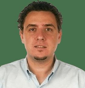 Juan Carlos Acero Linares