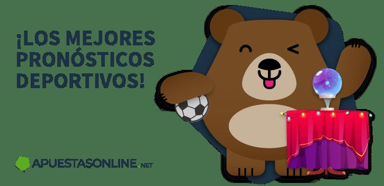 ApuestasOnline.net-mejores-pronosticos-deportivos-image