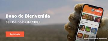apuestasonline.net-leo-vegas-bono-bienvenida-casino (2)