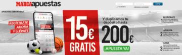 apuestasonline.net-marca-apuestas-bono-bienvenida-apuestas-deportivas
