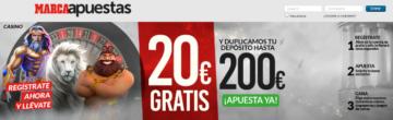 apuestasonline.net-marca-apuestas-bono-bienvenida-casino (1)