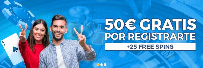 apuestasonline.net-paston-bono-bienvenida-50-euros-registro