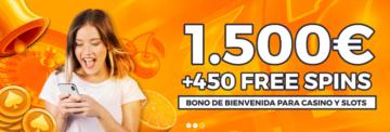 apuestasonline.net-paston-bono-bienvenida-casino-slots (1)