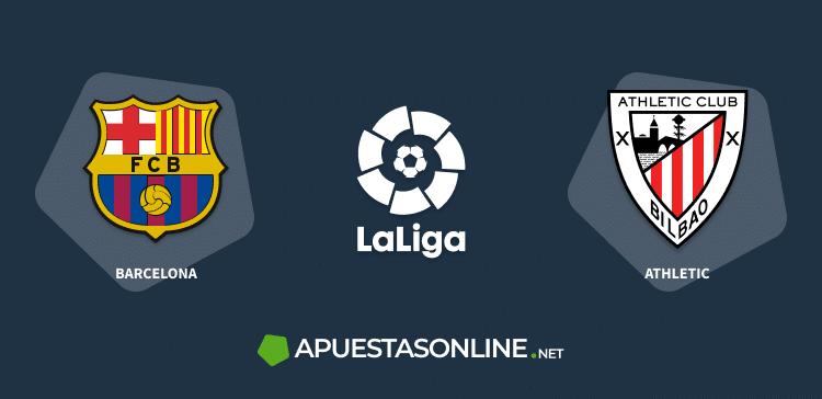 athletic logo, barcelona logo