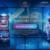 Bono de Cashback 200€ para Genesis Casino