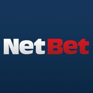 Logo de NetBet