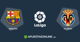 logo barcelona, villarreal logo
