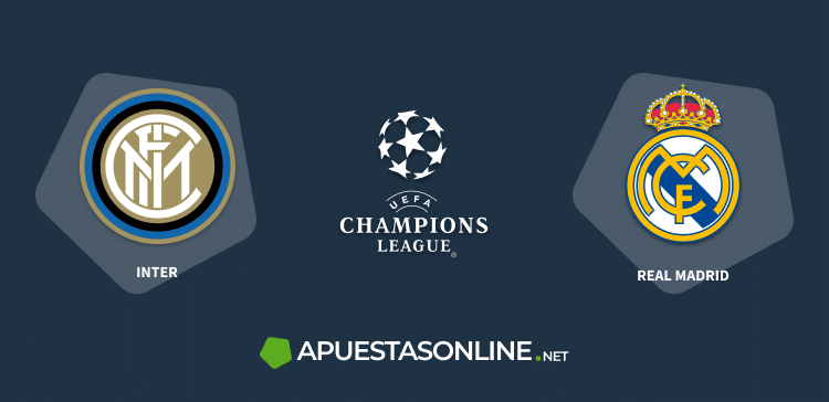 inter, atletico, champions league logos