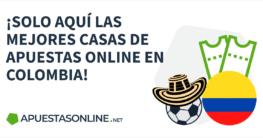 feature imagen apuestas online Colombia