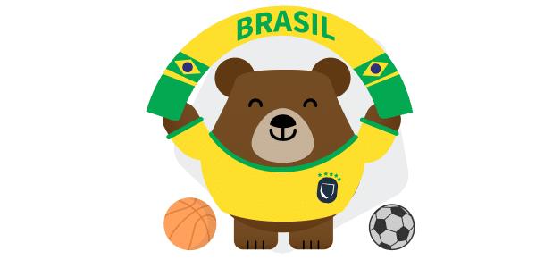 https://apuestasonline.net/brasil/