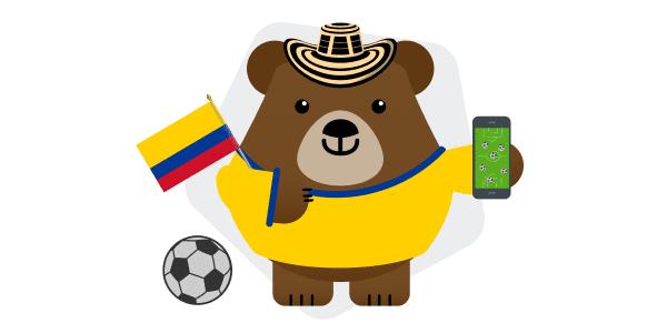 https://apuestasonline.net/colombia/